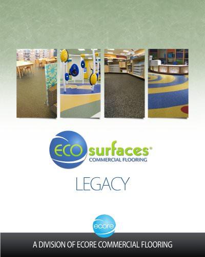 ECOsurfaces_Catalog