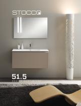 Catalogue 51.5 - 1