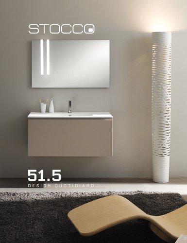 Catalogue 51.5