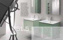 Catalogue 51.5 - 3