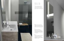 Catalogue 51.5 - 7