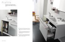 Catalogue Profilo 2014 - 20