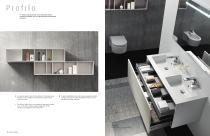 Catalogue Profilo 2014 - 8