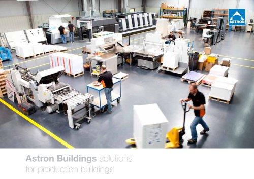 Production Buildings