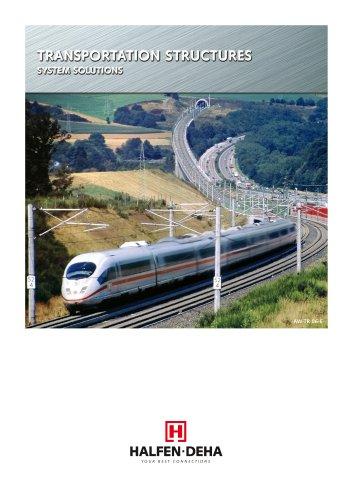 Transportation Structures