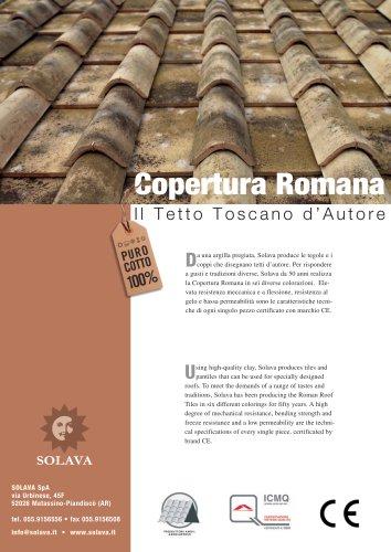 Malavasia and Riserva roof leaflet (1)