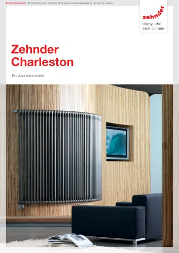 asset-flyer-zehnder-charleston-lazer-made