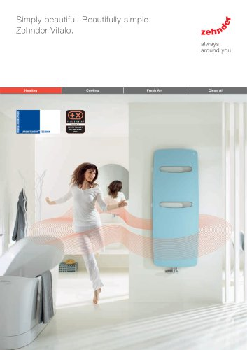 product-brochure-zehnder
