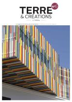 TERRE & Creations #6