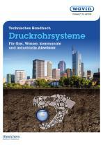 Wavin_Druckrohrsysteme_Technisches