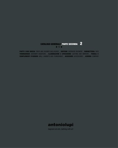 Catalogue  general 018 part2