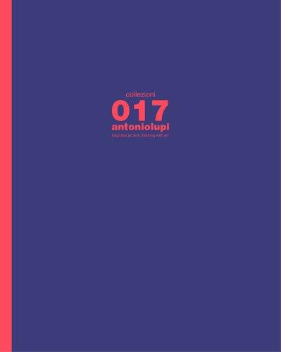 collezioni_017