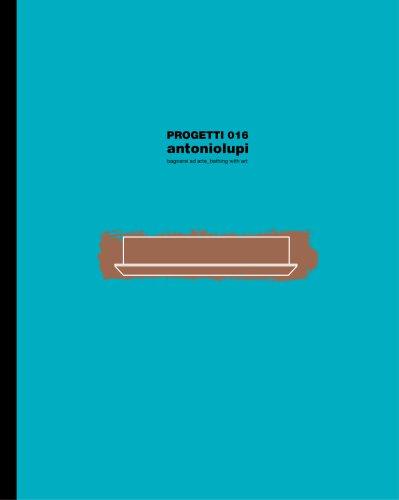 PROGETTI 016