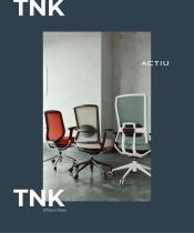 TNK A500