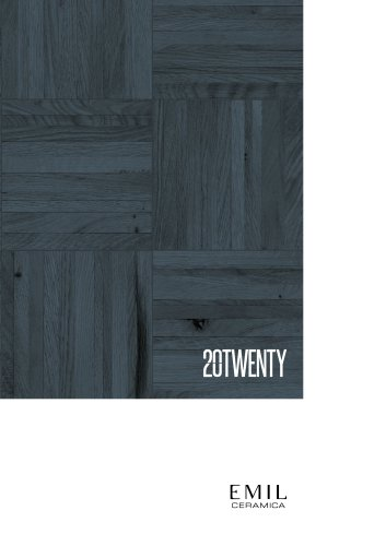 20twenty 2020.09