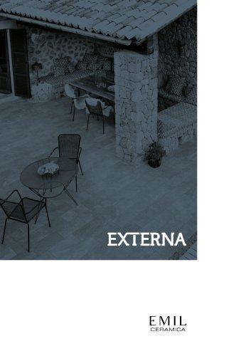 Externa 2020.09