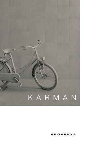 Karman 2020.10