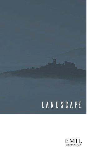 LANDSCAPE 2021.02