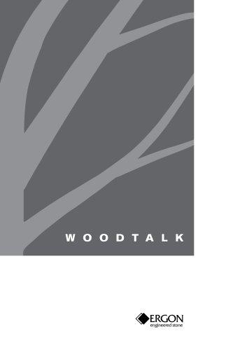 Wood Talk 2021.02