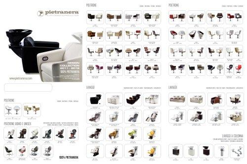 Design Collection 2011 2012