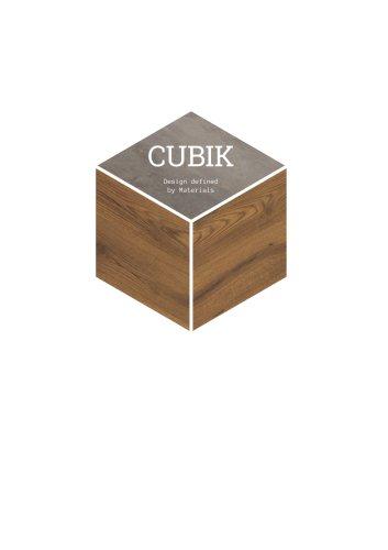 Cubik