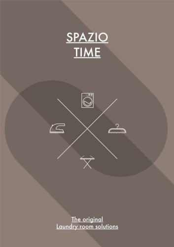 Spazio Time nach Idee