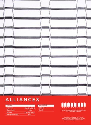 ALLIANCE3
