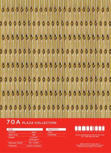 plaza 70A