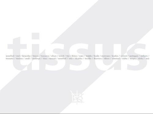 Tissus Brochure V2