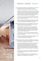 Katalog wasserdichte Ex leuchten - 7