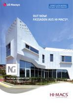 Fassaden Broschuere 2013