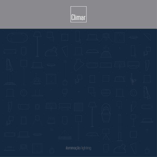 Full General Catalogue