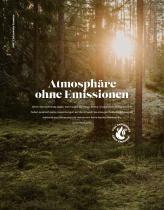 Dik Geurts Holzöfen DE - 4