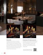 Dik Geurts Holzöfen DE - 6