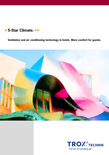 Star Climate