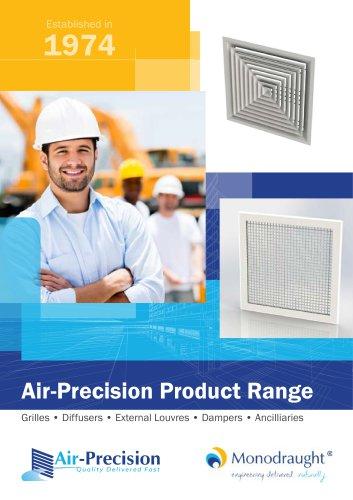 Air-Precision