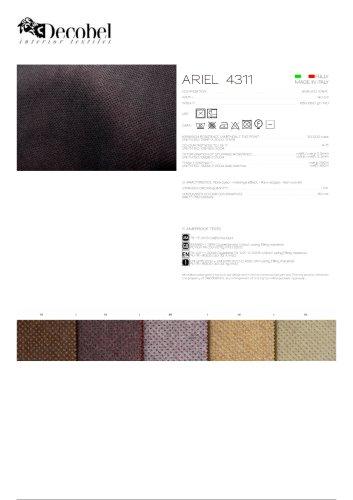 ARIEL 4311