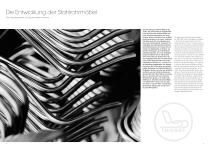 tubular steel classics - 6