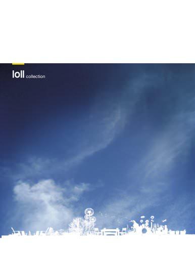 Loll Designs Catalogue