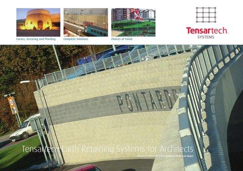 New_Architects