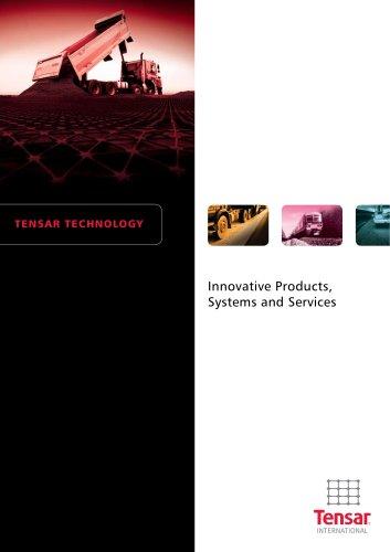 Tensar_Sales_Leafle