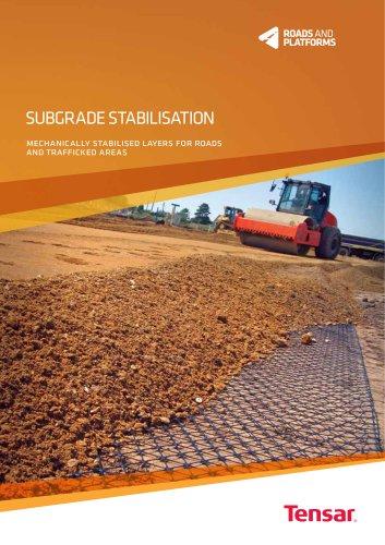 Tensar_Subgrade_Stabilisation_brochure