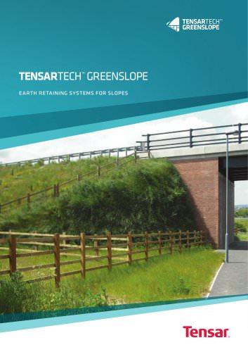 TensarTech_GreenSlope