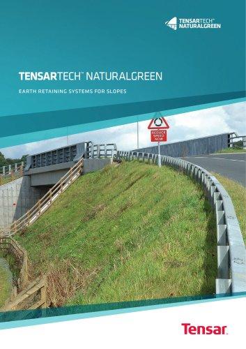TensarTech_NaturalGreen