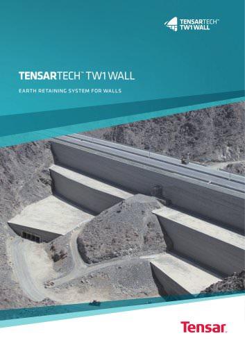TensarTech_TW1