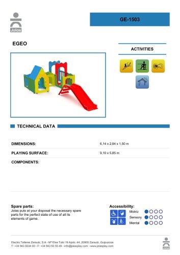 GE-1503