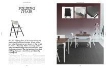 Axa brochure - 5