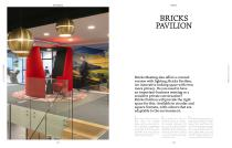 Bricks brochure - 12