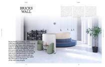 Bricks brochure - 13