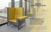 Bricks brochure - 6